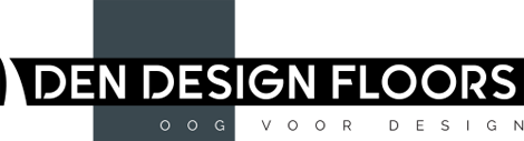 Logo Den Design Floors