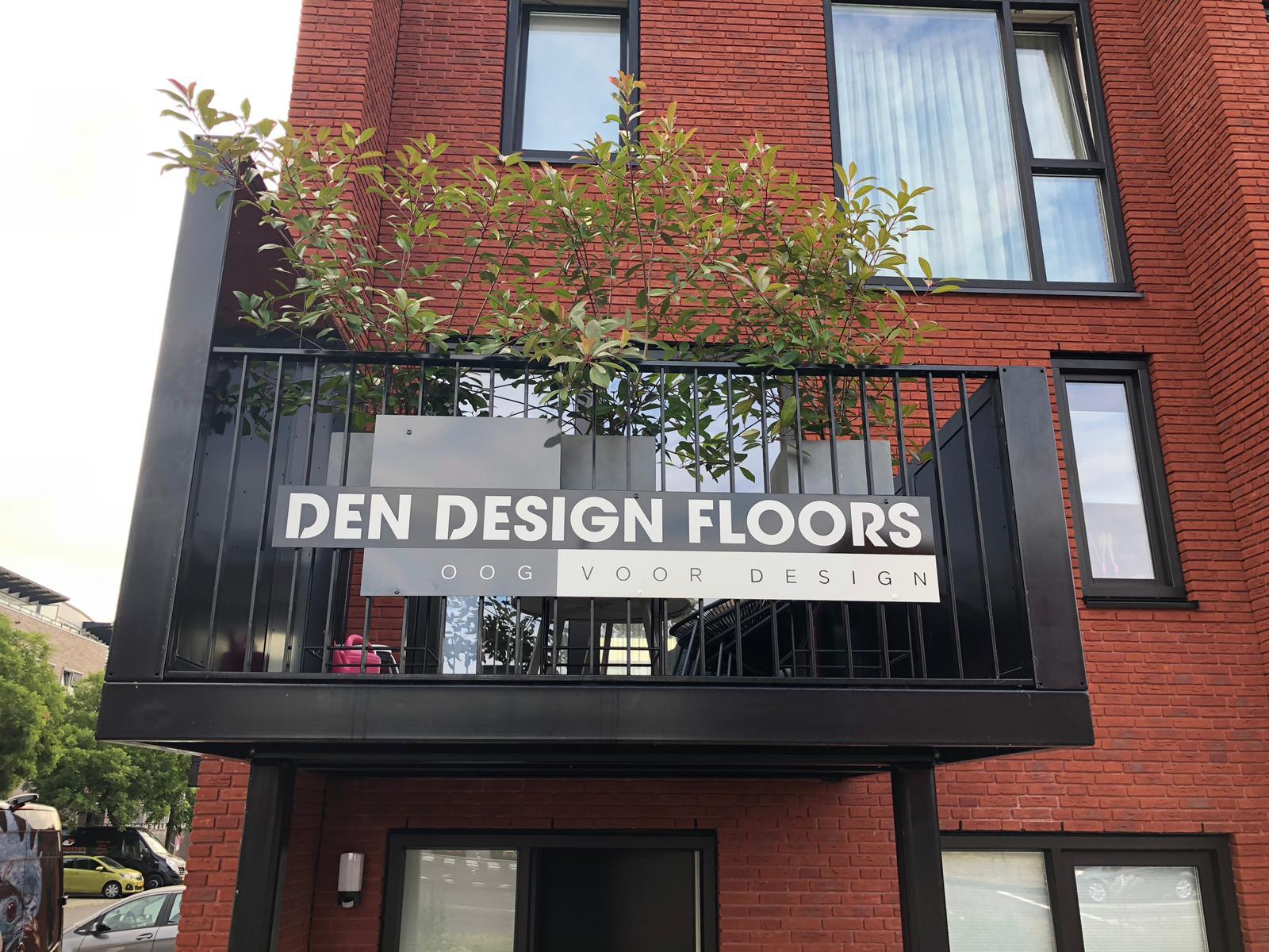 Den Design Floors